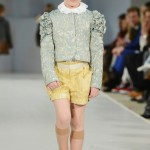 Highlights: Global Kids Fashion Week Success