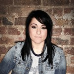 Lucy Spraggan Is Coming To The O2 Academy