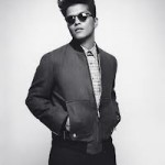 L'ART's Weekend Anthem With Bruno Mars