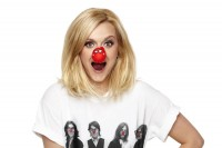 Continue To Donate To Comic Relief With The Help Of Stella McCartney