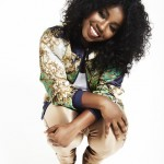 Here's To Everything: Misha B Is Set To Release Her Third Single