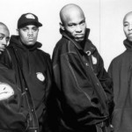 NYC's Hip Hop Group Onyx Head To The UK!