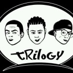 NEW VIDEO: Trilogy In 'Enough Said'