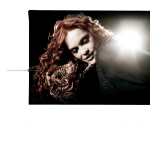 EXCLUSIVE INTERVIEW: Carmit Bachar Interview Part Two