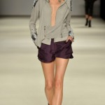 Mercedes Benz Fashion Week: Australia
