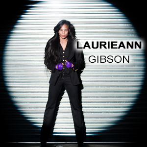 EXCLUSIVE INTERVIEW: Laurieann Gibson Interview Part Two