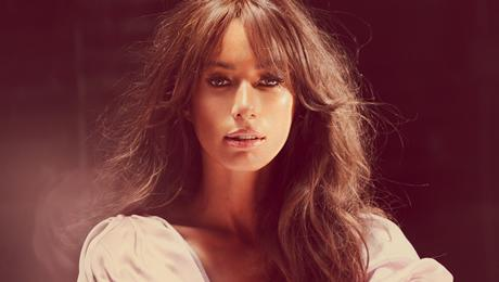 Leona Lewis Is Coming To Oxford