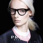 Prada Encourages Brains As Well As Beauty: Win Big With The Prada Journal Project