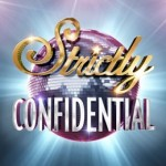 Craig Revel Horwood Brings You Strictly Confidential