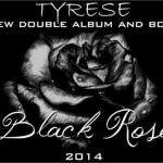 NEW DOCUMENTARY: Tyrese Presents A Black Rose That Grew Through Concrete