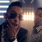 UPDATE: Go Behind The Scenes With Miguel & Kendrick Lamar PLUS New Video