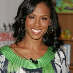Future Film: Jada Pinkett-Smith Gains Two Roles With Latest Movie Deal