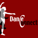 L'ART TV: Dance Connection