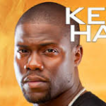 Let Me Explain: Kevin Hart