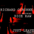 New Video: Richard Osborne Stars Alongside Jade Wallis In 'Just Leave'