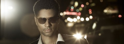 The Jazz Cafe Acts Not To Be Missed: Eric Benet, Clement Marfo & Guests
