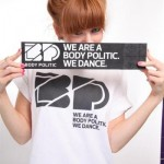 Body Politic Present The Movie Night Fundraiser Screening