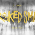 L'ART's Weekend Anthem With J.Cole