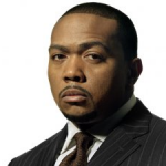 Throwback Thursday: Timbaland