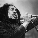 This Is The Remix: Bob Marley's Greatest Hits Are Re-Invented