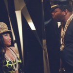 L'ART's Weekend Anthem With Busta Rhymes & Nicki Minaj
