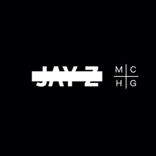 TICKETS ON SALE TOMORROW: Jay-Z Is Touring The UK