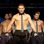 Magic Mike: Channing Tatum's Stripper Past Will Be Shown On Broadway