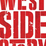 West Side Story Arrives At Oxford's New Theatre