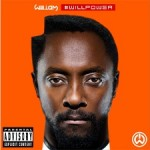 Will.i.am Presents The #willpower Tour & Here's Why You Should Be There
