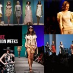 US Portland Fashion Week Marks 10th Anniversary