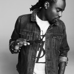 L'ART's Weekend Anthem With Wale