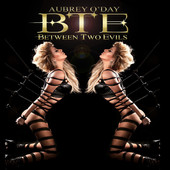 Doing It For The Ladies: Tamar Braxton & Aubrey O'Day's Anticipated Albums