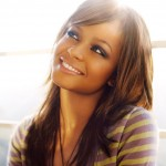 Throwback Thursday: Christina Milian