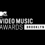MTV's Video Music Awards To Feature A Big Reunion…