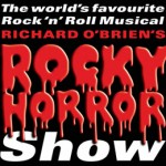 Rocky Horror Show Livens Up Oxford's New Theatre
