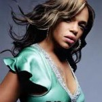 L'ART's Weekend Anthem With Faith Evans