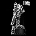 VMA's 2013: Your Winners & Top Performances