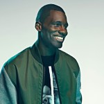 Wretch 32 & Justin Timberlake: New Music Calls For New Videos