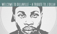 Welcome To Dillaville: A Tribute To Hip Hop's Greatest