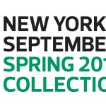 Show Schedules For MBFW: NY Revealed