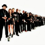 NEW SINGLE & NEW MOBO EXPERIENCE: So Solid Crew's 2013 Comeback