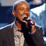 Throwback Thursday: Tevin Campbell