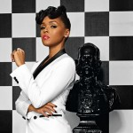 L'ART's Weekend Anthem With Janelle Monae, Solange, Cee Lo Green & Big Boi