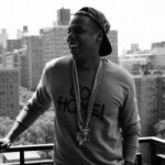 NEW VIDEO: Jay Z & Justin Timberlake 'Holy Grail'