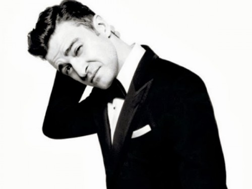 Justin Timberlake Teases Album Release With Single TKO