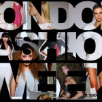 London Fashion Week Brings Two New Features