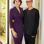 Gok Wan Continues To Do It For The Ladies With His Latest 22 Piece Collection