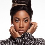 Sevyn Streeter: From Songwriter To Solo Performer