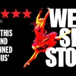 A Tale Of Two Gangs & A Love Story: West Side Story Is Here!