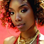Throwback Thursday: Brandy